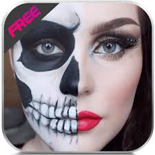 face masks for msqrd android apps on google play