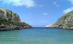 gozo luxury properties your passports to peace