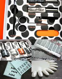nail art nail art kit for adults sally hansen beginnersnail kits
