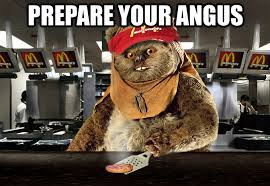 Ewok Memes - prepare your anus know your meme