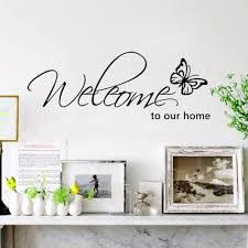 compare prices on welcome home quotes online shopping buy low