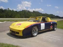 porsche 914 race cars 914world com fs porsche 914 6 gt race car