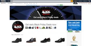 amazon cashback black friday 20 popular websites and how they used to look techacute