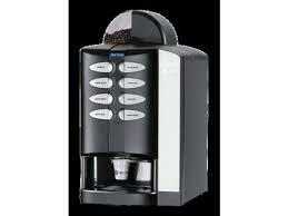 machine à café grande capacité pour collectivités et bureaux machine à café de bureau fournisseurs industriels