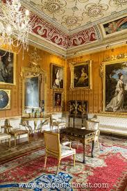 499 best interiors the