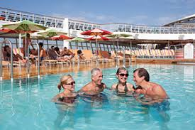 7 top cruise tips for senior travelers cruise critic