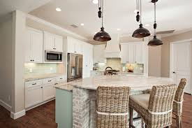 build custom home home kent custom homeskent custom homes central florida custom
