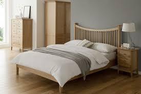 John Lewis Bedroom Furniture Uk Bedroom Furniture Tudor Williams