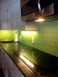 custom made glass cabinets usashare us