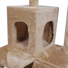 Cat Scratch Lounge 52