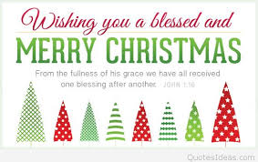 best merry blessings wishes cards and wallpapers