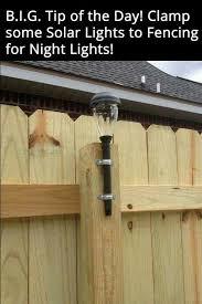 Fence Ideas For Patio Best 25 Diy Backyard Fence Ideas On Pinterest Horizontal Fence