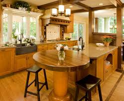 kitchen room 2017 cream marble top kitchen island bined chestnut