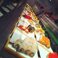 Kome Japanese Seafood Buffet by 18 Best Lv Restaurants Mexican Tex Mex Images On Pinterest