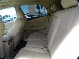 2009 lexus rx 350 warranty 2012 used lexus rx 350 navigation at deluxe auto dealer serving