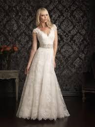 vintage lace wedding dress vintage wedding dress handese fermanda