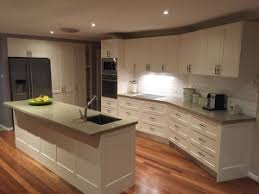 kitchen cabinets for sale in sydney renovator auctions