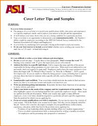 jimmy cover letter cover letter jimmy sweeney cover letters review jimmy sweeney