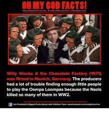 Willy Wonka And The Chocolate Factory Meme - 25 best memes about willy wonka the chocolate factory