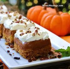 best 25 pumpkin upside down cake ideas on pinterest
