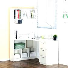 Oxford Corner Desk Simple Corner Desk Zcdh Me