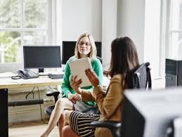 What To Say In A Video Resume Tips For A Successful Video Job Interview