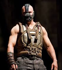 bane costume 9 best bane costume images on knights and bane