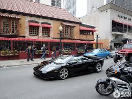 Lamborghini Murcielago Purple - lamborghini murciélago roadster 12 april 2012 autogespot