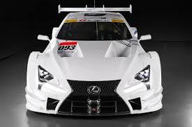 lexus sports car 2016 lexus lc500 super gt gt500 lexus gazoo racing 093 test car 2016