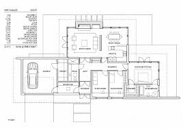 house plans 1 story house plan fresh one storey house plans with basement one storey