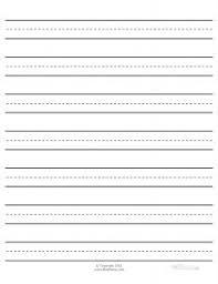 best 25 writing in cursive ideas on pinterest cursive alphabet