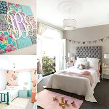 cny home decoration decoration kids room pictures modest ideas color inspire home