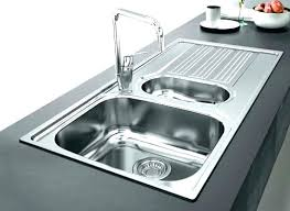 evier de cuisine inox evier de cuisine inox evier cuisine inox inspirant collection acvier