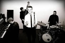 the chaser quartet
