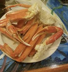 captain jack u0027s seafood buffet 36 photos u0026 56 reviews seafood