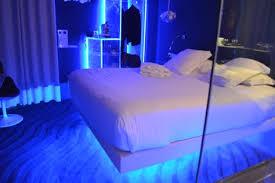 chambre lumiere lumiere pour chambre idee eclairage exterieur exterior lighting
