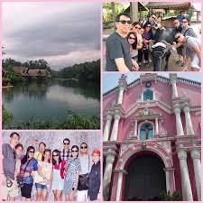 villa escudero tiaong reviews menu looloo philippines
