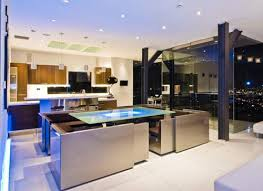modern kitchen and dining room design modern dining room and kitchen dining room decor ideas and
