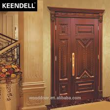 unequal leaf door unequal leaf door suppliers and manufacturers