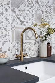 Wall Tiles For Kitchen Ideas Kitchen Floor Kitchen Wall Tiles Moroccan Tile Kitchen Best 25