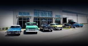 classic cars classic cars of sarasota classic cars for sale sarasota fl dealer