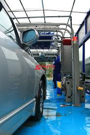 car wash service tunnel car wash car wash machine price car wash systems shuifu china