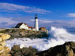 portland head light lighthouse visit beautiful portland head light just down the road from inn by