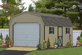 Portable Garages Buy A Car Garage For One Car See Prices And Photos