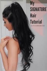 long hair style pics best 25 straight hairstyles prom ideas on pinterest formal