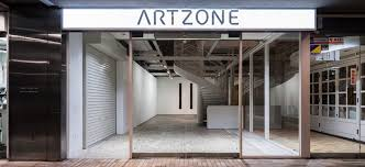art zone design artzone resources about us kyoto university of art design