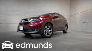 lexus es edmunds 2017 honda cr v pricing for sale edmunds