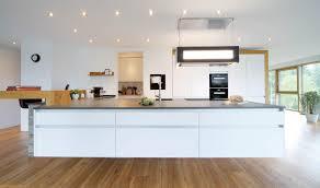 zeyko kche great german kitchens design white and modern kitchen