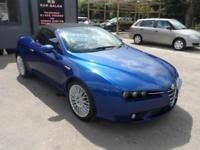 used alfa romeo cars for sale in gloucestershire gumtree