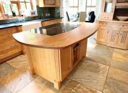 kitchen island maple kitchen cabinet island table yeo lab co